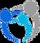 Bharti_Soft_Tech_Pvt_Ltd-removebg-preview.png