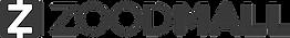 ZM_logo_august2021_whiteinside(RGB)_edit.webp
