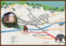 mini-mapa.jpg