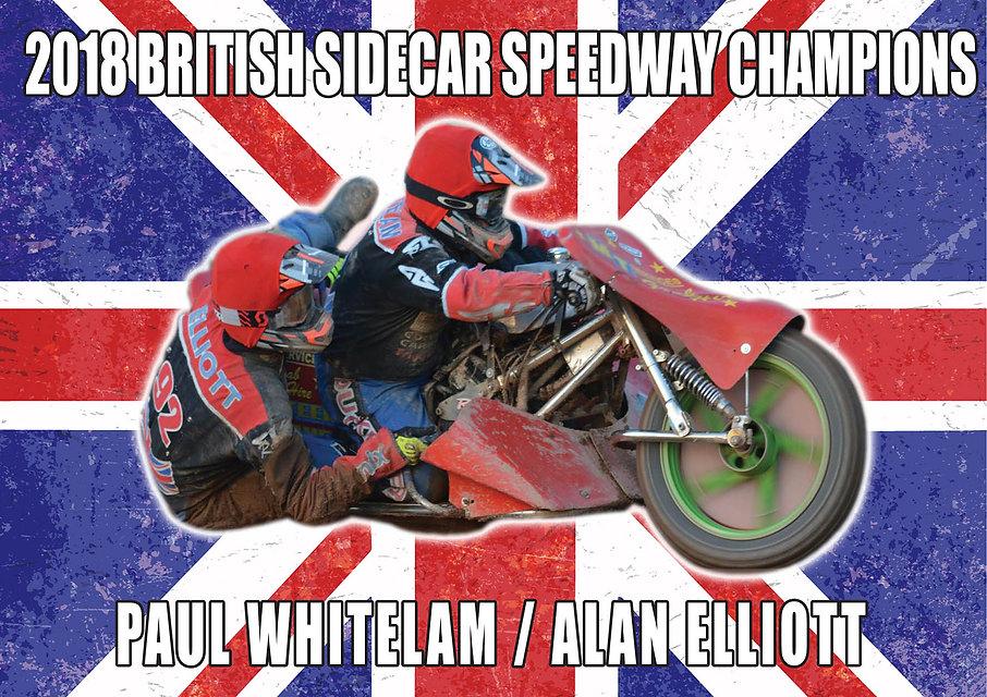 Speedway Champions web.jpg