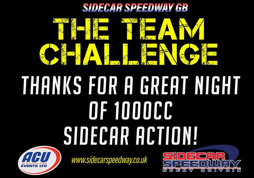 Sidecar Speedway Team Thanks.jpg