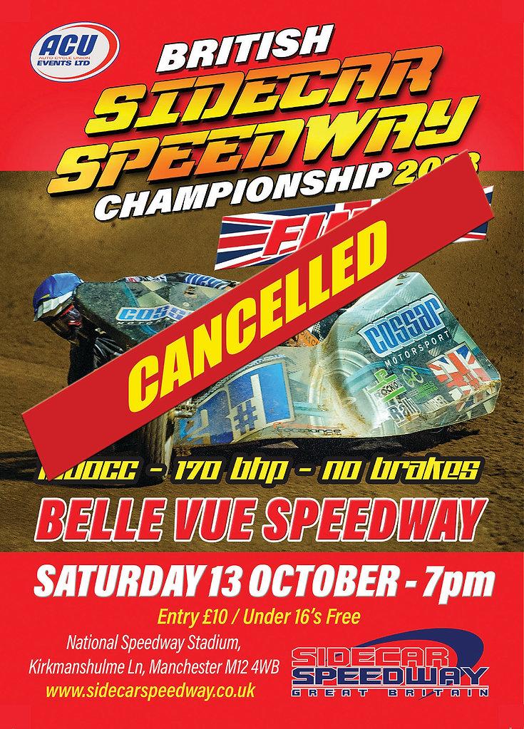 Speedway Cancelled.jpg