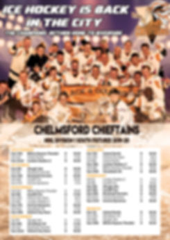 Chieftains Fixtures 2019-20.jpg