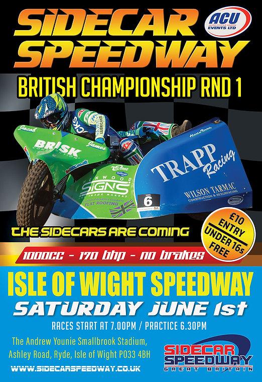 Sidecar Speedway Isle of Wight web.jpg