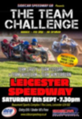 Sidecar Speedway Team web.jpg