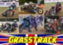Grasstrack Pic.jpg