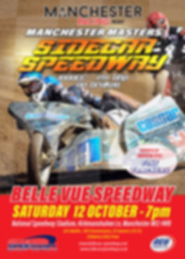 Belle Vue October 2019 WEB.jpg