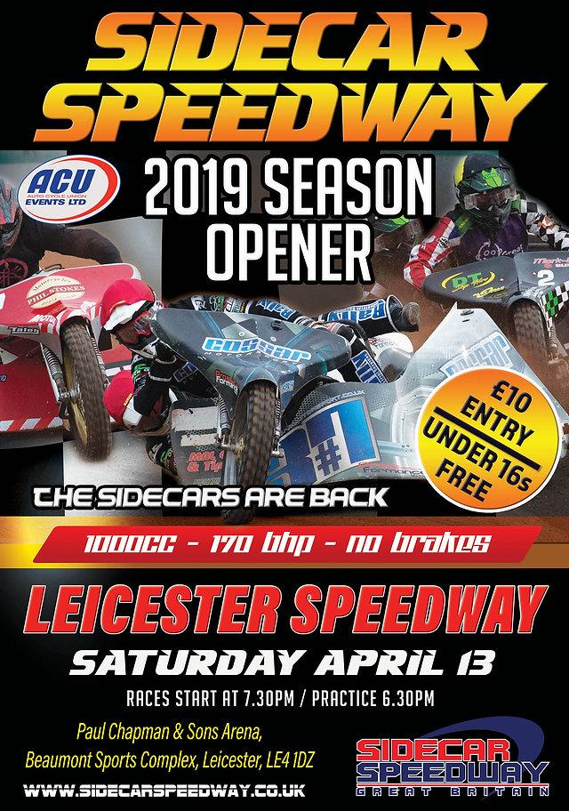 Sidecar Speedway Season Opener web.jpg