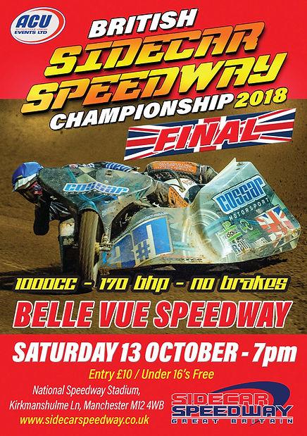 Belle Vue speedway 2018 A5.jpg