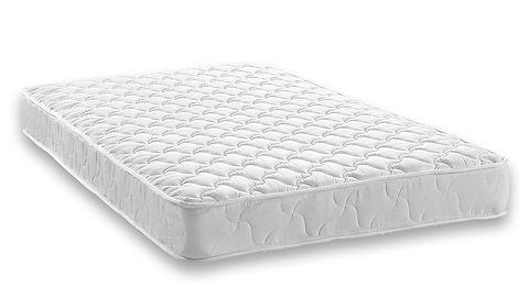 6 inch spring mattress.jpg