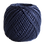 Thumbnail: Sashiko Thread Fine Navy 80m STF-211 (3 balls)