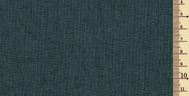 Tsumugi Cotton TS-2506 (5 metre bolt)