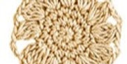 COLORS  Emmy Grande Light Beige EGC-731 (box of 3)
