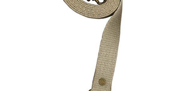 Linen Bag Strap 120cm (YAT-1419)