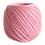 Thumbnail: Sashiko Thread Fine Light Pink 80m STF-214 (3 balls)