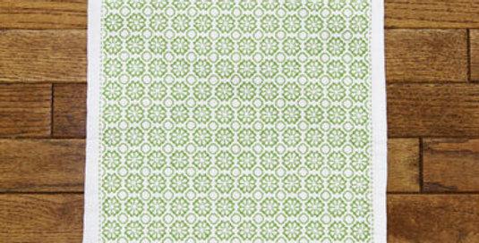 Sashiko Sampler Kit - Chrysanthemum Blossom (SK-336) x3