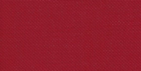 Kogin/Embroidery Fabric Pack Red (1 pack)