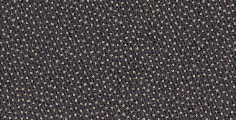 Takumi Hail Spot - Grey (5 metres)