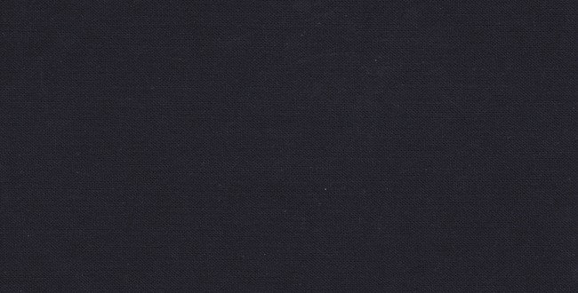 Sashiko Base Cloth Navy 5m bolt