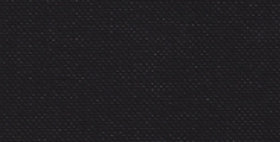 Kogin/Embroidery Fabric Pack Black (1 pack)