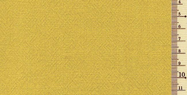 Azumino-momen Yellow AD-59 (5 metre bolt)
