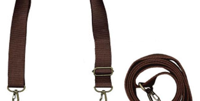 Bag Tape Strap 80cm - 140cm (YAT-1430)