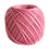 Thumbnail: Sashiko Thread Fine Dusty Pink 80m STF-213 (3 balls)