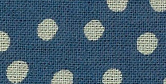 Takumi Spots - Blue (5 metres)
