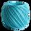 Thumbnail: Sashiko Thread Fine Electric Blue 80m STF-217 (3 balls)