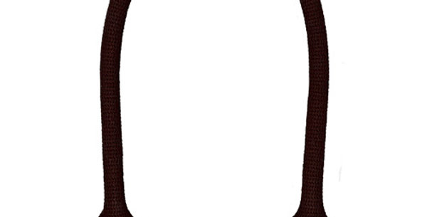 Acrylic Bag Tape Handles 48cm (YAT-482)