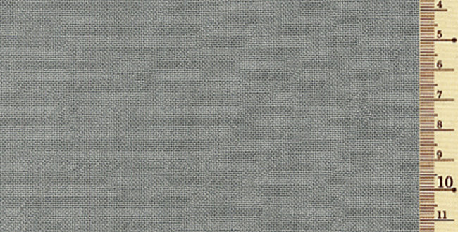 Azumino-momen Light Grey AD-31 (5 metre bolt)