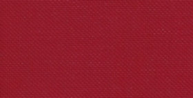 Kogin/Embroidery Fabric - Red (5 metre)