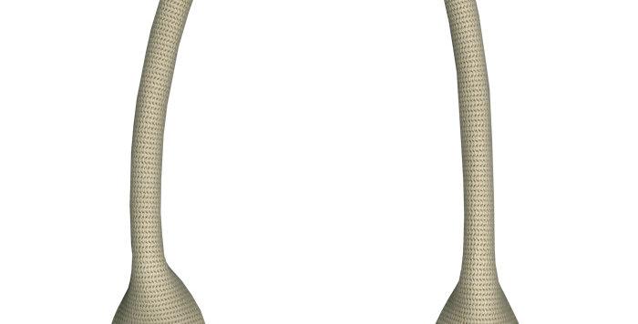 Bag Tape Handles 50cm (YAT-501)