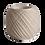 Thumbnail: Sashiko Thread Fine Ecru 80m STF-202 (3 balls)