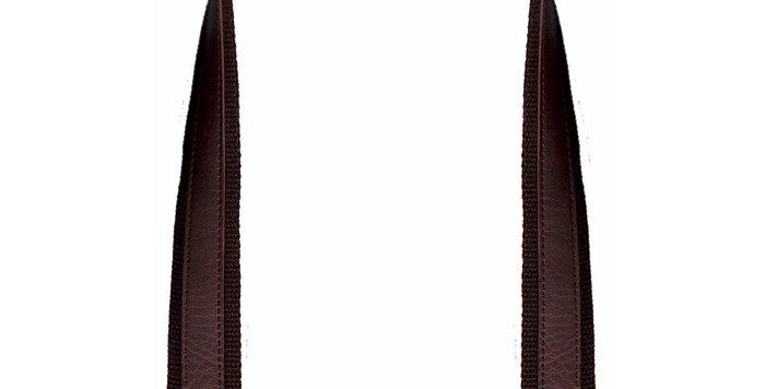 Bag Tape Handles 60cm (YAT-606)