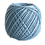 Thumbnail: Sashiko Thread Fine Airforce Blue 80m STF-209 (3 balls)