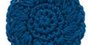 COLORS  Emmy Grande Dark Blue EGC-355 (box of 3)