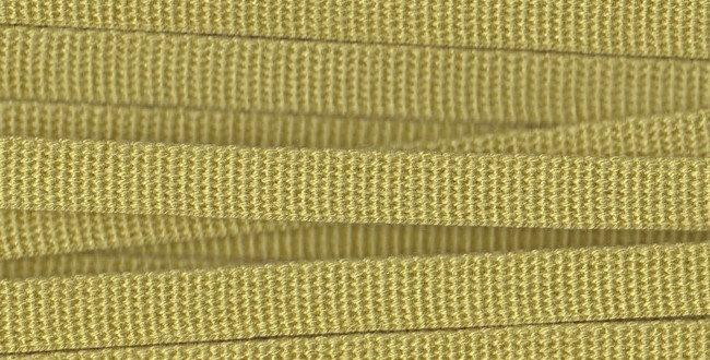 Bag Tape Multicolours 20mm 10mt BT-202