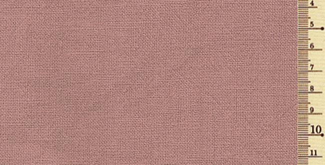 Azumino-momen Dusty Pink AD-35 (5 metre bolt)