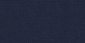 Kogin/Embroidery Fabric Pack Navy (1 pack)