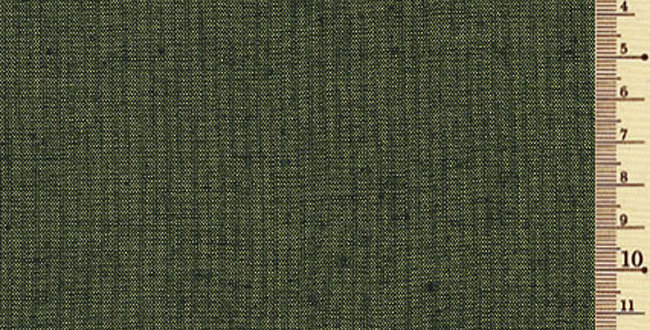 Tsumugi Cotton TS-2505 (5 metre bolt)