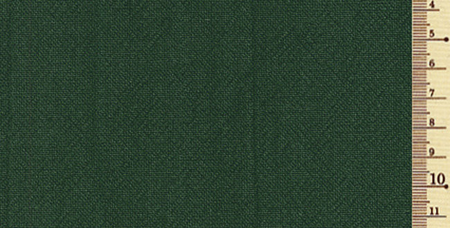 Azumino-momen Moss Green AD-13 (5 metre bolt)