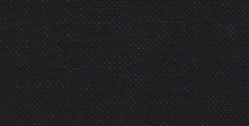 Kogin/Embroidery Fabric - Black (5 metres)