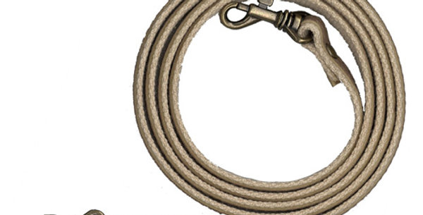 Bag Tape Strap 120cm (YAT-2612)