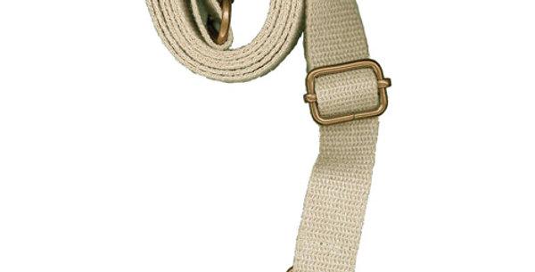 Linen Bag Strap 80cm (YAT-1422)