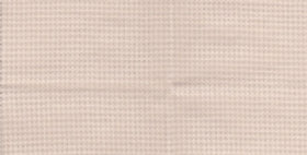 Kogin/Embroidery Fabric - Off-White (5 metres)