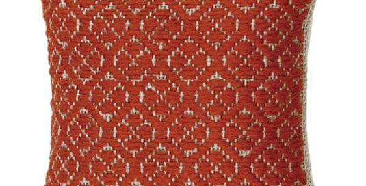 Kogin Kit Red Cushion (3 packs)