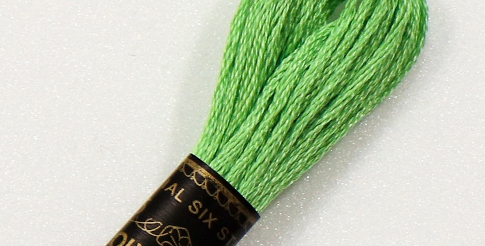 Embroidery Thread #229 - 6 Skeins