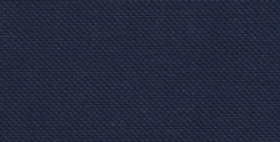 Kogin/Embroidery Fabric - Navy (5 metres)