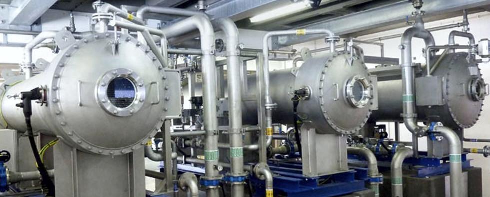 1.1.3 potabilización-agua-para-consumo.j